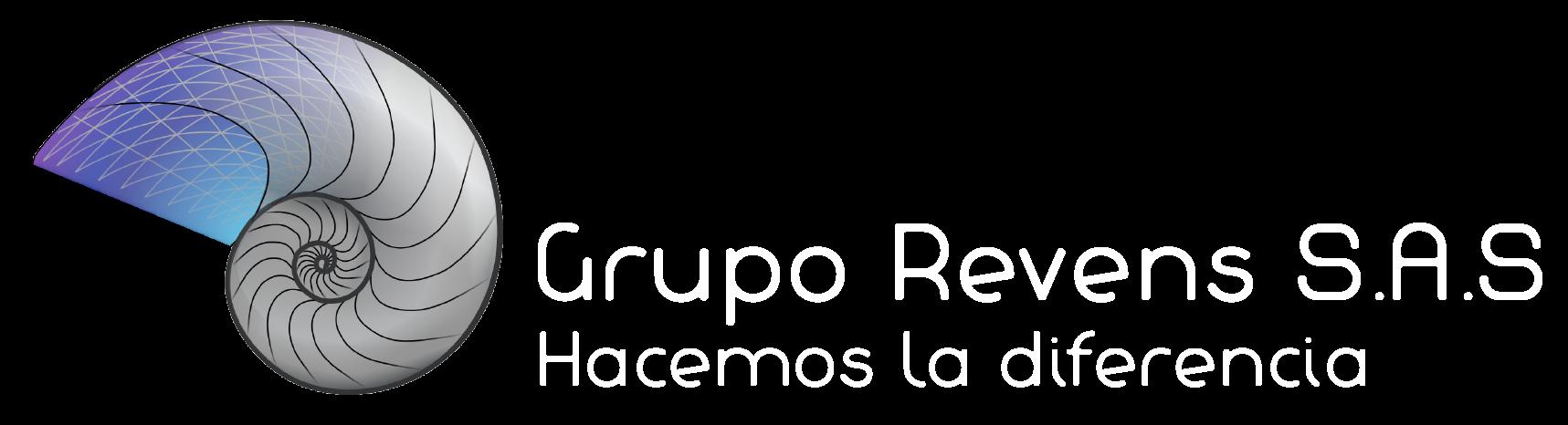 Grupo Revens S.A.S